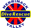 Merrimack Valley Dive Rescue